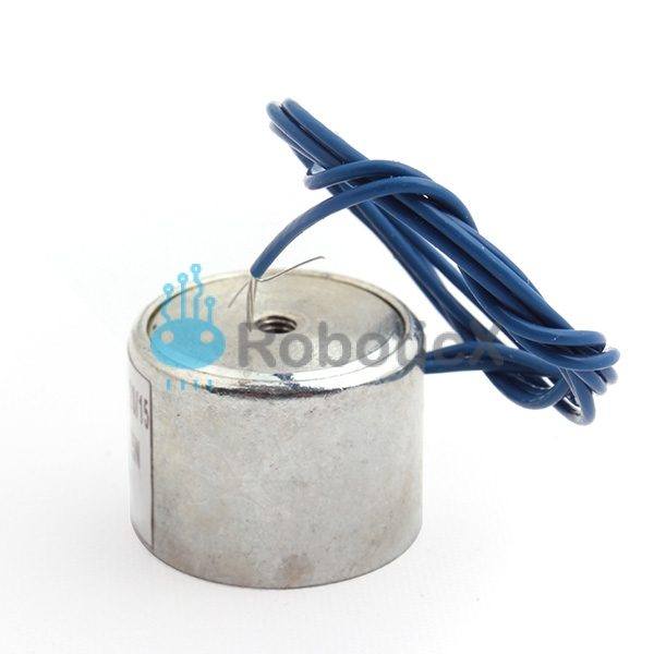 electric-lifting-02