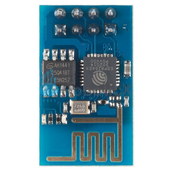WiFi Module - ESP8266-03