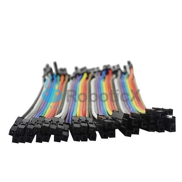 jumper-wires-40-x-10cm-03