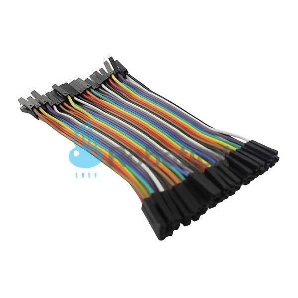 jumper-wires-40-x-10cm-04