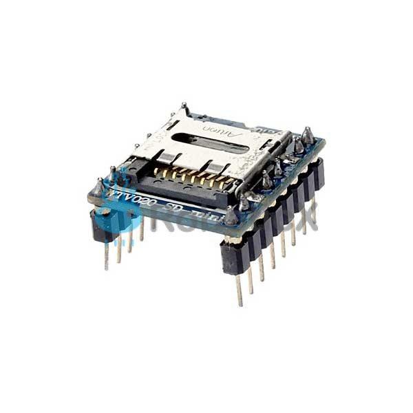 mp3-sound-module-wtv020sd-16p-01