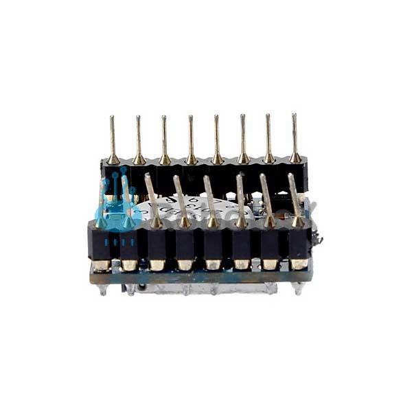 mp3-sound-module-wtv020sd-16p-02