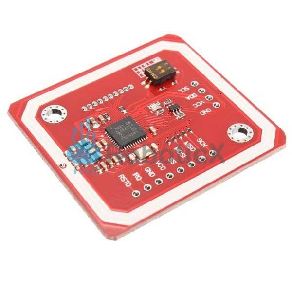 PN532 NFC RFID Modul -01